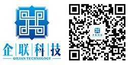 LOGO和微信二维码网站用.jpg